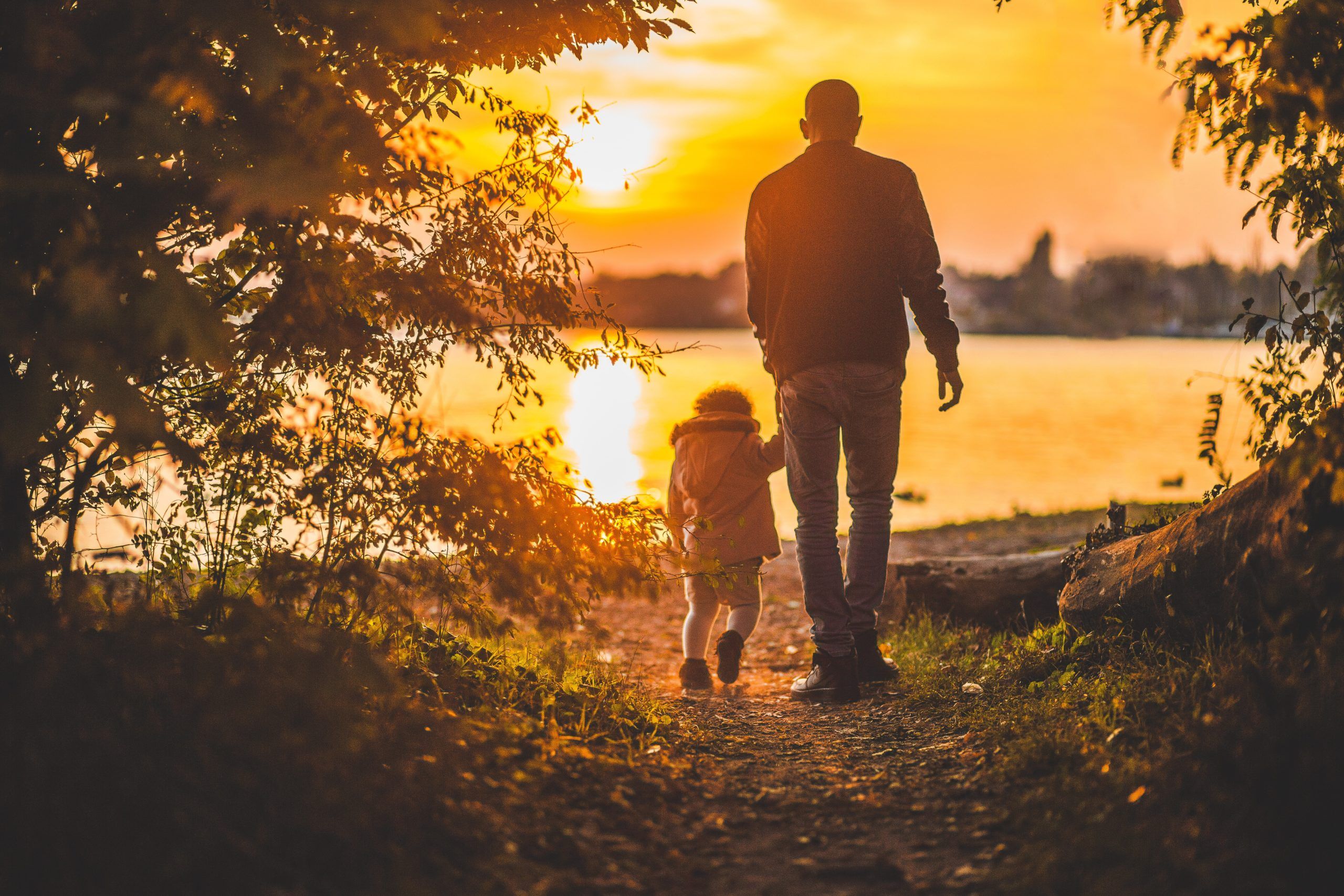 Reliable Tips On Dealing With Parenthood For Single Parents