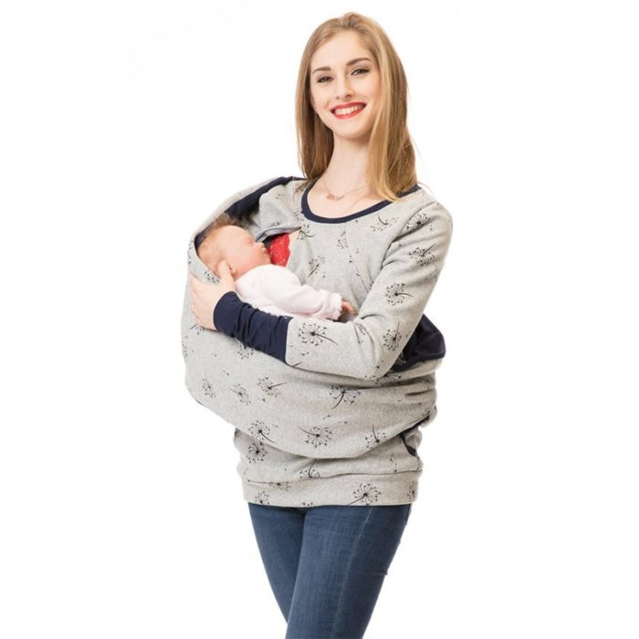 Do You Need A Baby Wrap? Read On To Know When To Wrap Your Baby And When Not