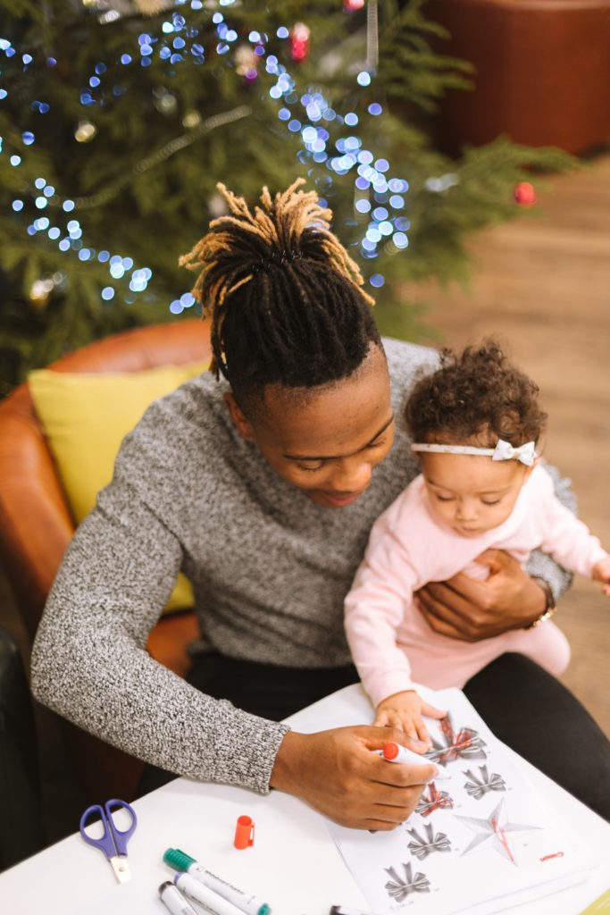 Types Of Parenting Styles: Things You Should Understand