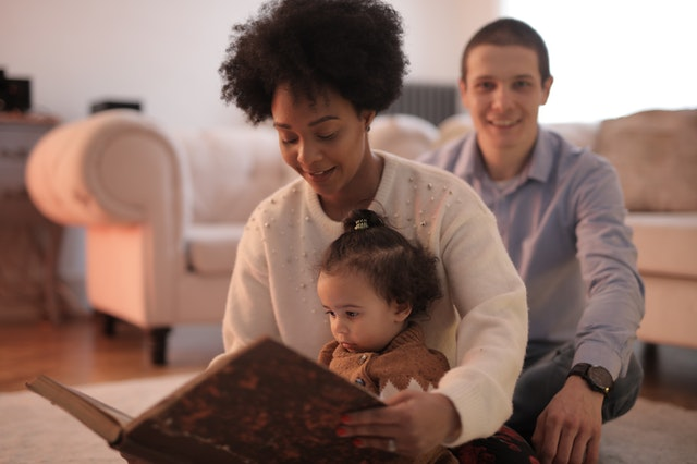 Are You A Good Parent? How  Should You Know?